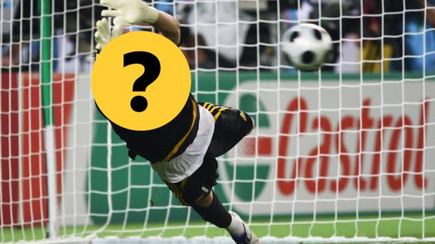 Northern Ireland Quiz: Can you name all 11 European Championship winners