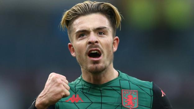 Northern Ireland Football gossip: Grealish, Maddison, Can, Longstaff, Pogba, Batshuayi, Giroud