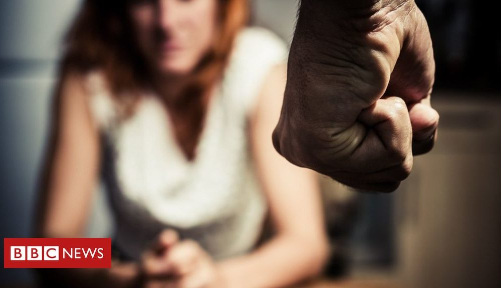 Northern Ireland Domestic violence risk 'higher in rural areas' says Women's Aid