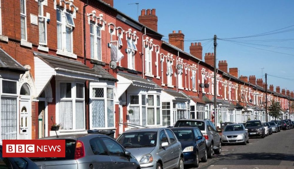 Northern Ireland Estate agents report 'uplift' in housing market