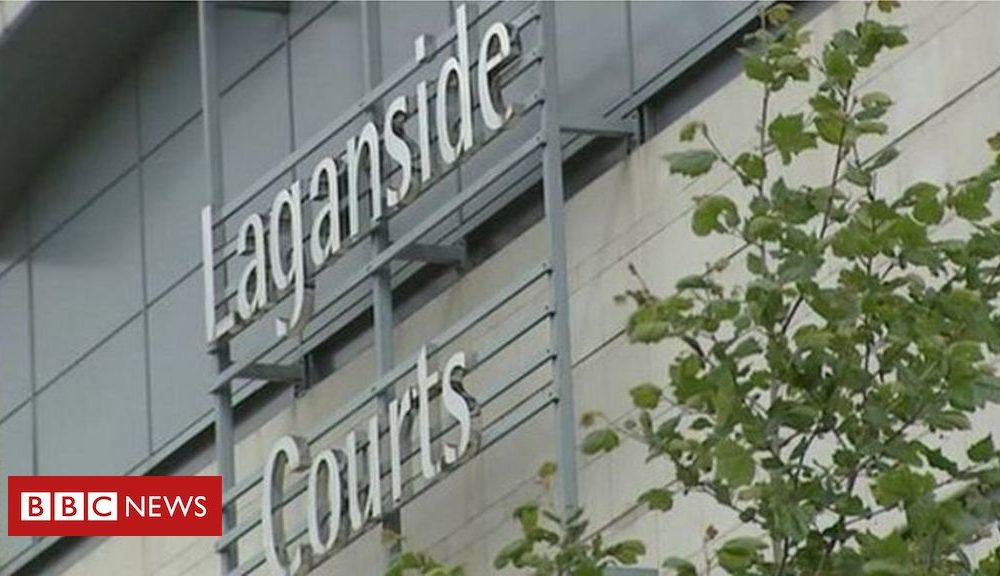 Northern Ireland Man, 65, extradited over 1980s child sex allegations